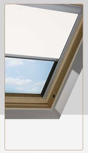 Shop By Roof Blinds