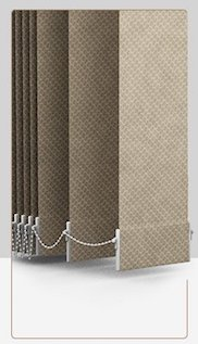 Shop By Vertical Blinds