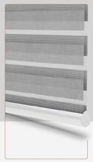 Shop By By Day & Night Blinds