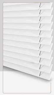 Shop By Wooden Blinds