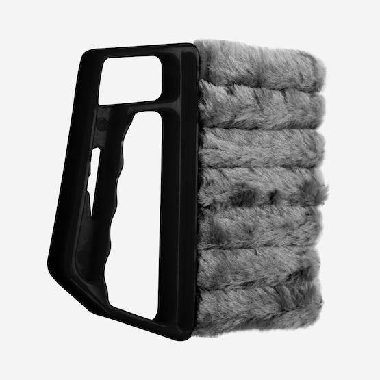 Mini Slat Cleaner accessory