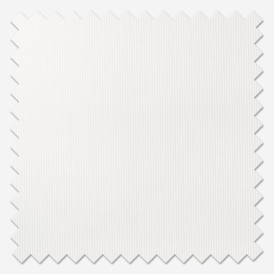 Louvolite Regency SPC Oyster perfect_fit_pleated