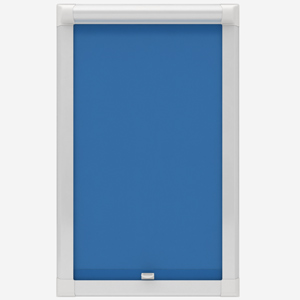 Carnival Pacific Perfect Fit Roller Blind