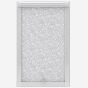 Tanglewood Seashell Perfect Fit Roller Blind