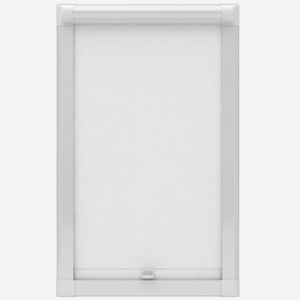 Touched By Design Optima Dimout Prime Perfect Fit Roller Blind