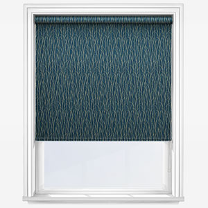 Sio Marmo Roller Blind