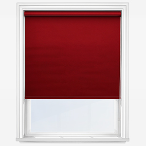 Touched By Design Optima Dimout Carmine Roller Blind