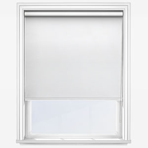 Optima Dimout Prime Roller Blind