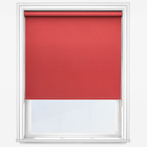 Touched by Design Supreme Blackout Coral Roller Blind