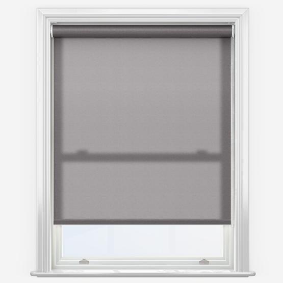 Origin Plain Dark Grey