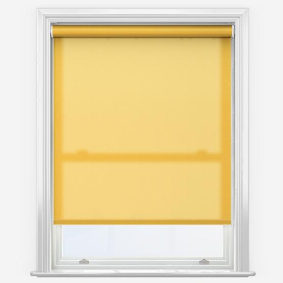 Elite Dimout Yellow