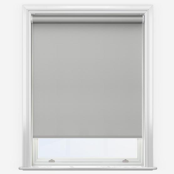 Aqualush Grey
