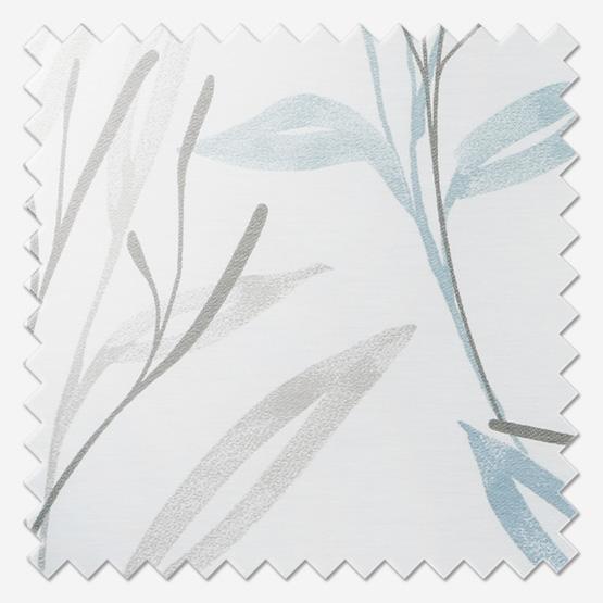 Arabella Blue