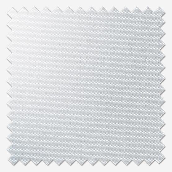 Memphis Grey