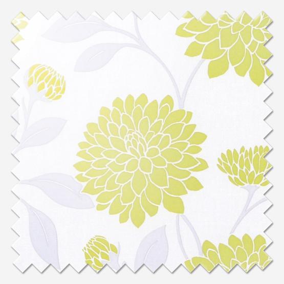 Bloom Pesto