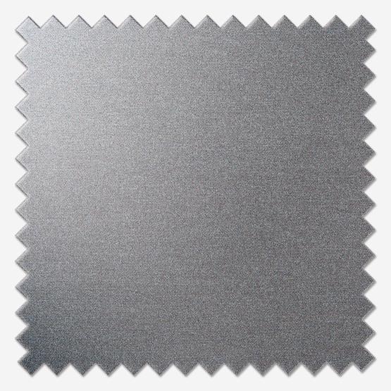 Shima Granite