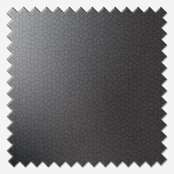 Vega Graphite