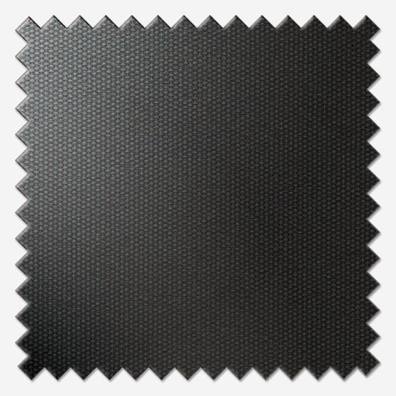 Eclipse Origin Plain Black roller