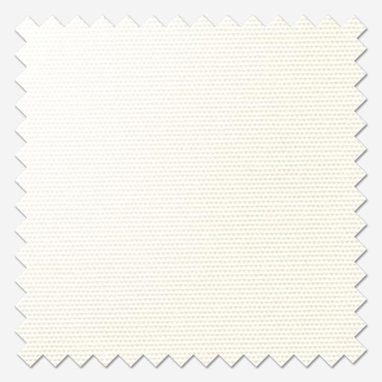 Origin Plain Cream