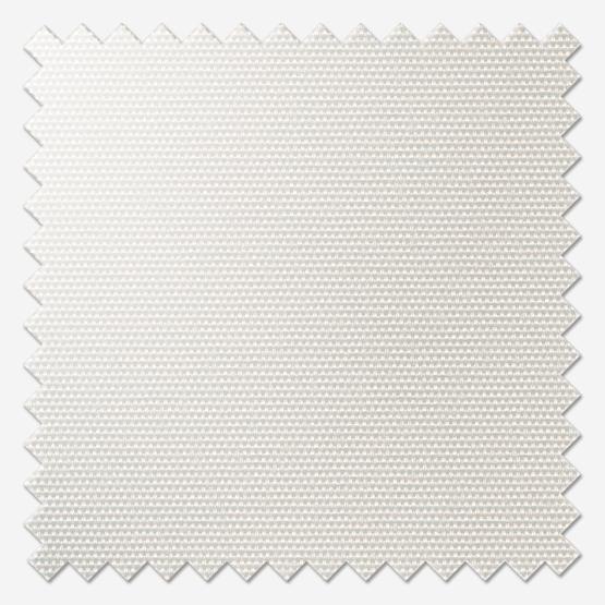 Eclipse Origin Plain Grey roller