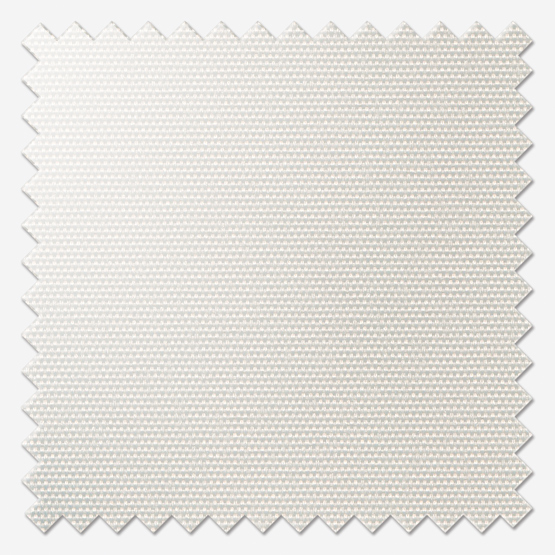 Origin Plain Grey