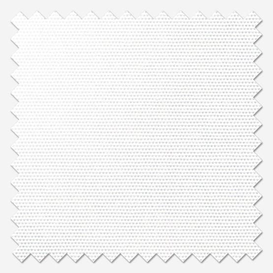 Origin Plain White