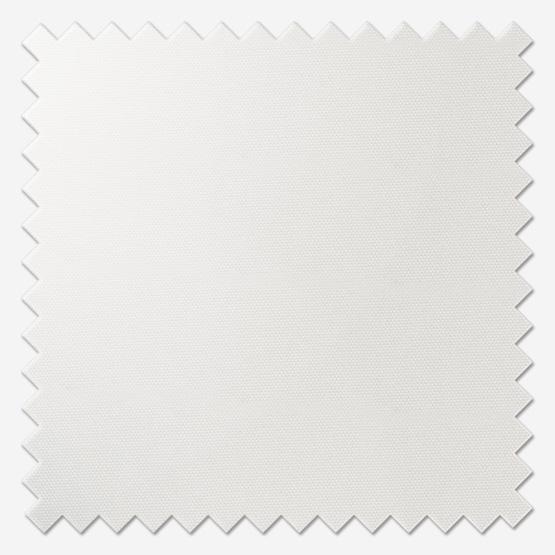 Global Bermuda Plain White roller