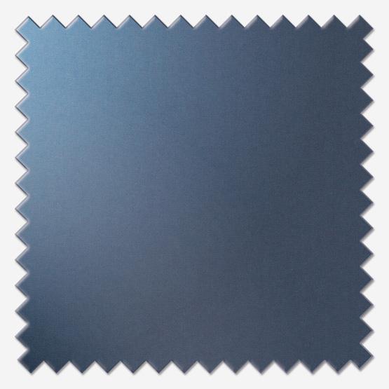 Carnival Breton Blue
