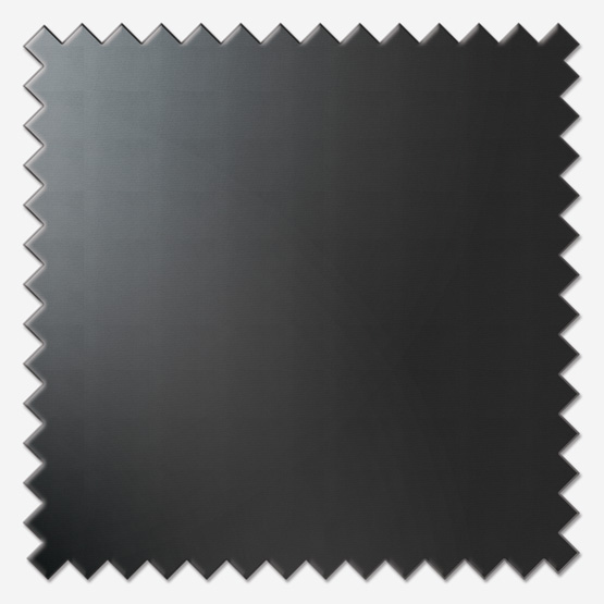 Ex-Lite Black