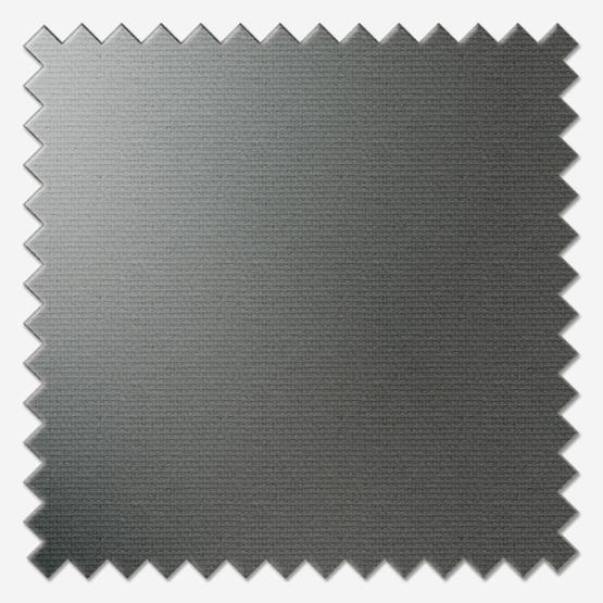 Absolute Blackout Dark Grey