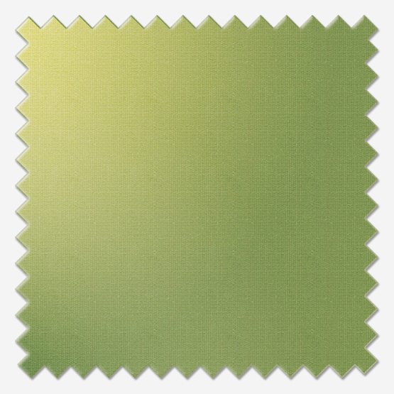 Touched By Design Absolute Blackout Green roller