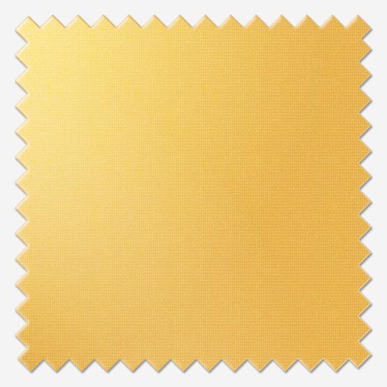 Elite Blackout Yellow