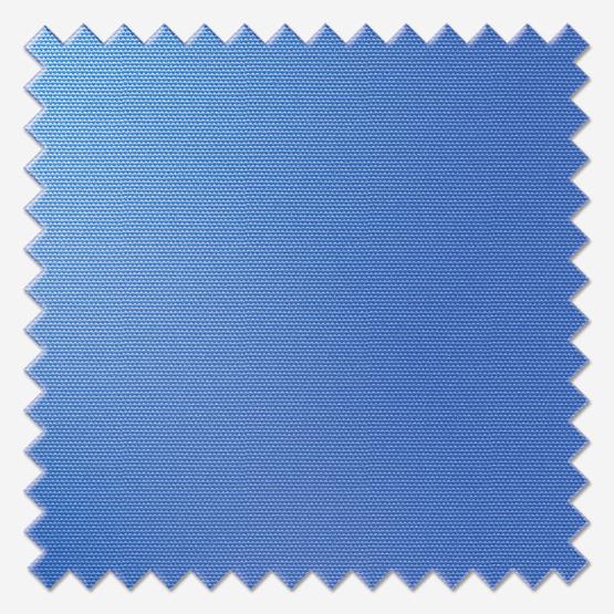 Deluxe Plain Cornflower Blue