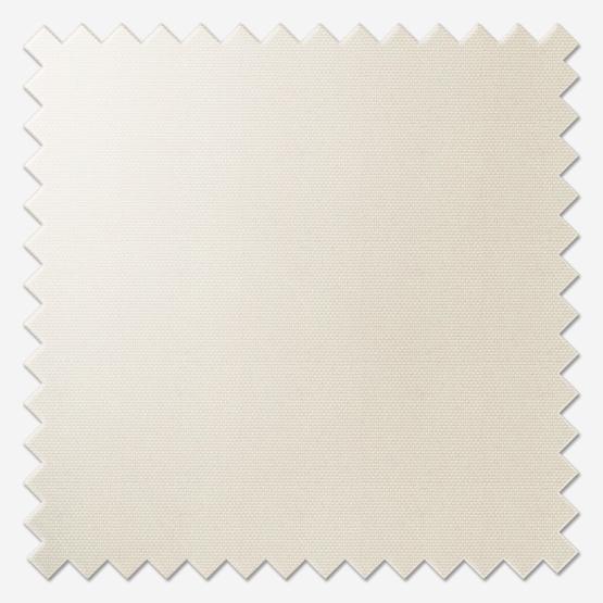 Signature Plain Cream