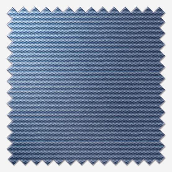 Signature Plain Denim Blue
