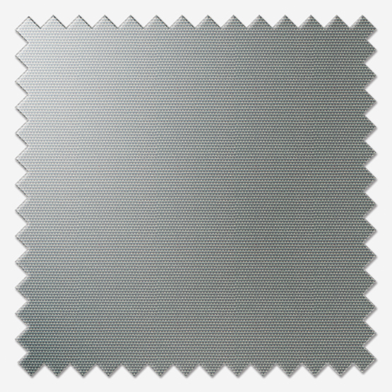 Signature Plain Seal