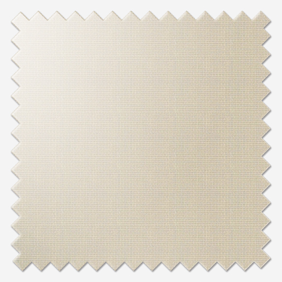 Touched By Design Optima Dimout Beige roller