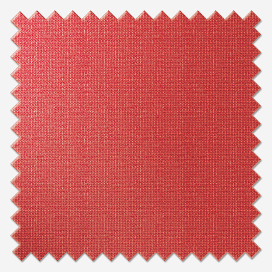 Optima Dimout Red