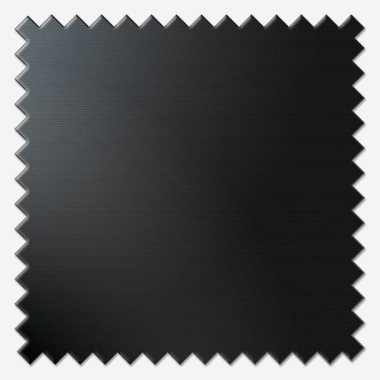 Signature Blackout Jet