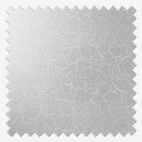 Lahore Grey