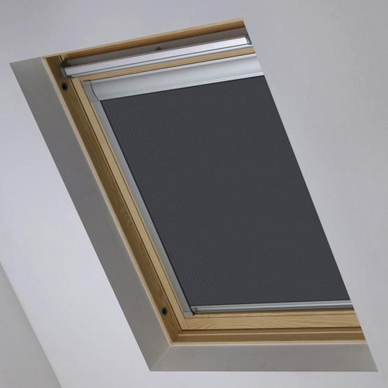 Essentials Cairn Blackout roof_blind