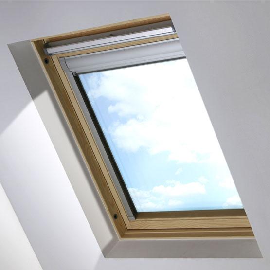 Essentials Light Grey roof_blind
