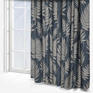 Ashley Wilde Affinis Danube Curtain