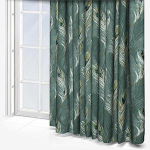 Ashley Wilde Kiata Spa Curtain