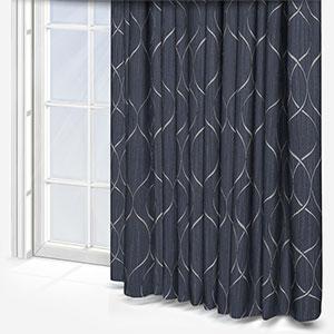 Ashley Wilde Koy Ink Curtain