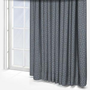 Ashley Wilde Thor Danube Curtain