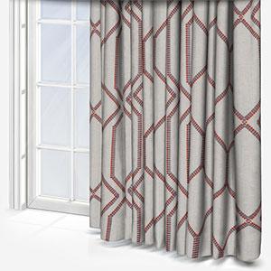 Camengo Bastion Parme Curtain