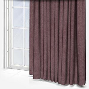 Camengo La Seine Raisin Curtain