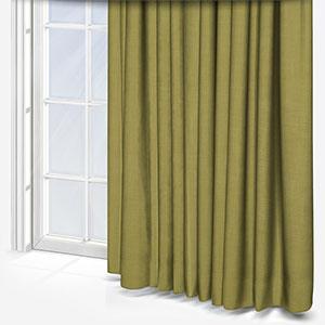 Camengo Newton Tilleul Curtain