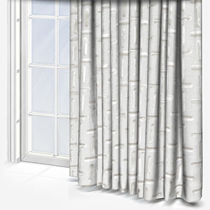 Camengo Strass Or Curtain